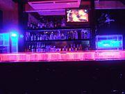 『Bar T-Heart』