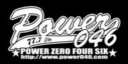 power046