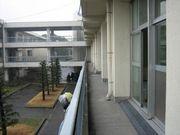 H18年名古屋市工芸を卒業した!!