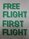 Darts Shop★First Flight