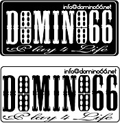 DOMINO66