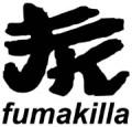fumakilla/woody!