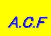 ACF 楽しかったね♪