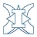 八戸工業大学情報科学研究部OB