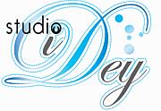 studio iDey