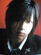 Yu-suke Project