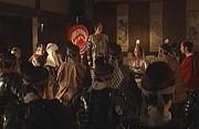 景雄のカケコミ談話室