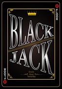 『BLACK JACKコミュ』
