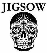 Music Bar JIGSOW