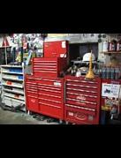 バイク修理、部品販売致します