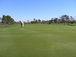 関東ゴルフ始めました連合