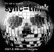 Think=Sync