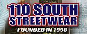 110 SOUTH STREET WEAR