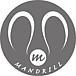 札幌の美容室   -Mandrill-