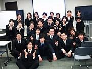 04A☆動物生産☆
