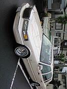 STREET SHOW CAR