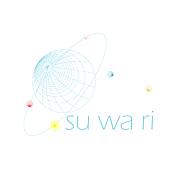 su wa ri.