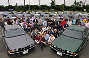 BMW@【残念な大人の集い場】