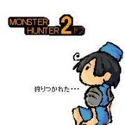 MH2【HINOTORI】