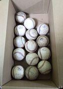 プロ野球コレクション