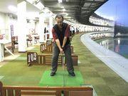 オーダーメイドゴルフクラブ