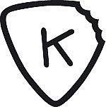 K=label