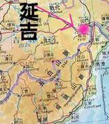 中国朝鮮族について語る