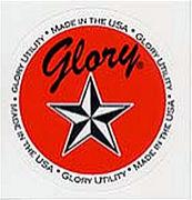 GLORY☆UNITY