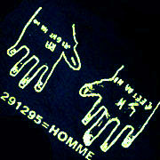 291295=HOMME
