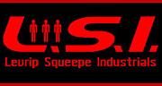 Levrip Squeepe Industrials