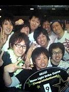 横浜39ers