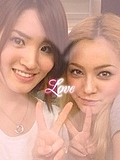 Love★関東family