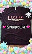 ☆T.F.C.t.f.c☆