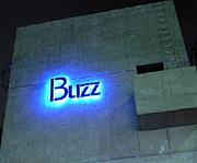Live House Buzz