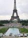 絶対 パリが好き!(フランス)