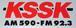 KSSK FM ( Hawaii )