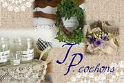 T.P.cochons