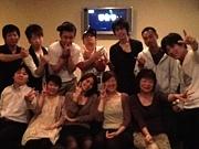 広島 2次飲み友の会