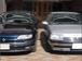 Renault 25 & Safrane