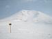北海道スノーボード