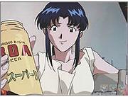 オタク飲み しよっ☆