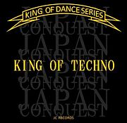 KING OF TECHNO
