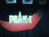大岡山PEAK-I(PEAK-1)公式コミュ