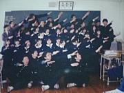 KURAUCHI ファルコンズ