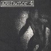 assfactor 4