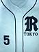 東京理科大学 準硬式野球部 2011