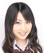 中田ちさと 【AKB48 チームA】
