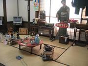日本昭和村の会