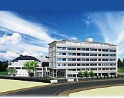 静岡県立三島長陵高等学校