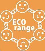 ECOrange(エコレンジ)